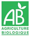 Label certification BIO
